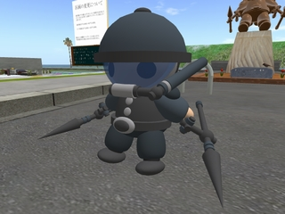 diver-man001